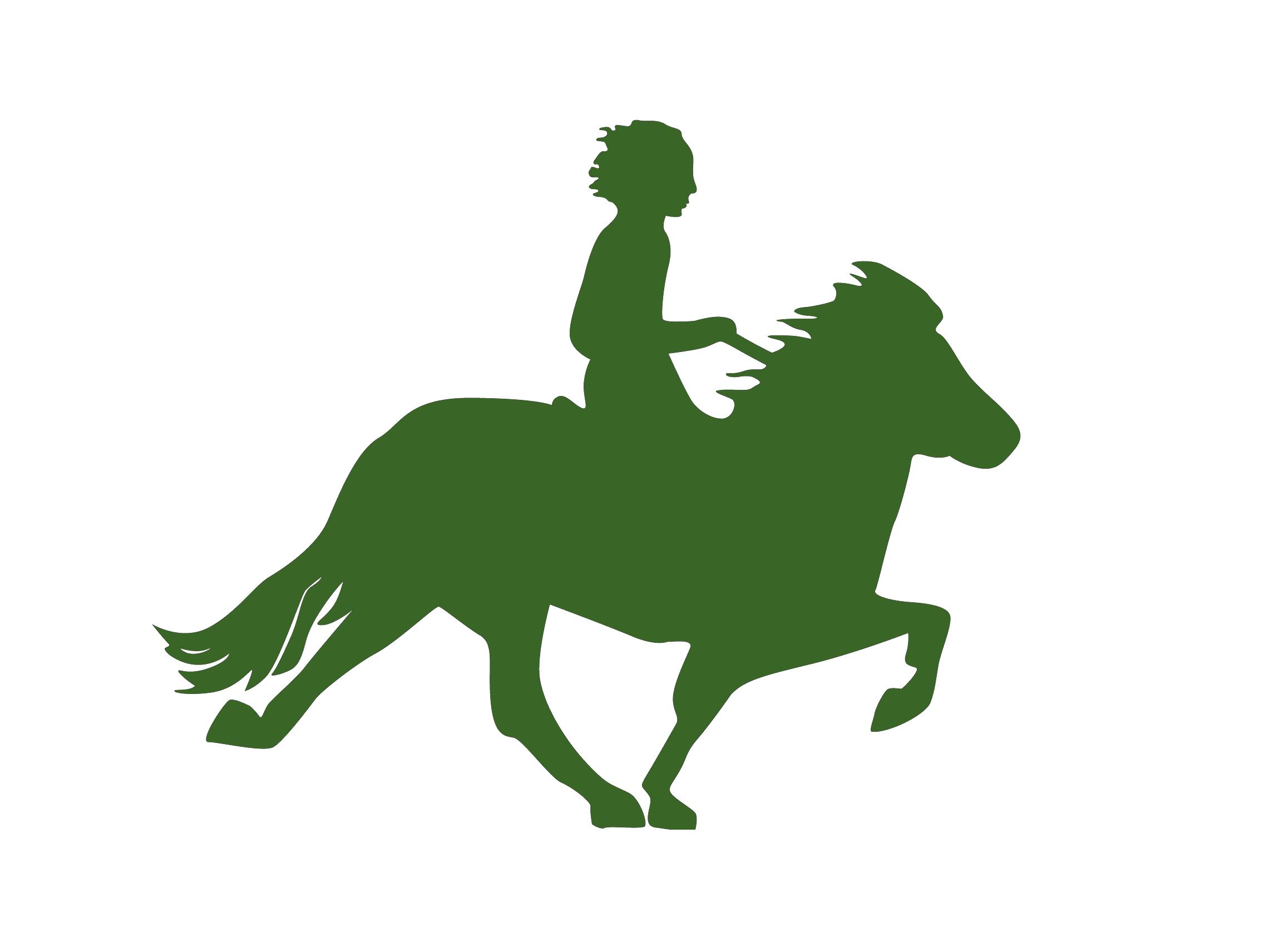 Ponyhof Neuholland